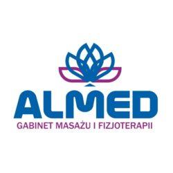 Almed Tuszyn